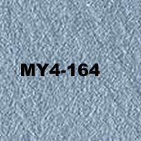 KROMYA-MY4-164