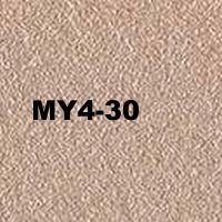 KROMYA-MY4-30