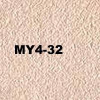KROMYA-MY4-32