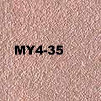 KROMYA-MY4-35