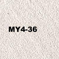 KROMYA-MY4-36