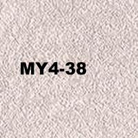 KROMYA-MY4-38