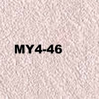 KROMYA MY4 gamme Marron / Beige 4m²