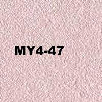 KROMYA-MY4-47