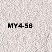 KROMYA-MY4-56