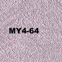 KROMYA-MY4-64