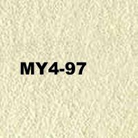 KROMYA-MY4-97