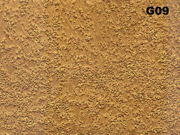 Sospiri Or G09
