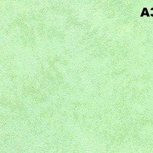 VISIONI gamme Vert
