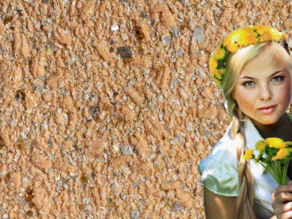 FL_Cosima 18 Girl