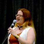 Geek Girl Con Concert 2