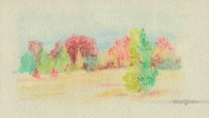 watercolor5_wall
