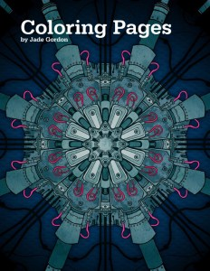 cover_coloringpages