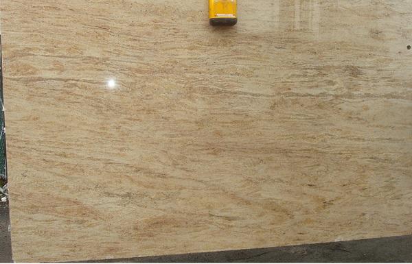 Astoria Granite  Jade Granite  Quartz