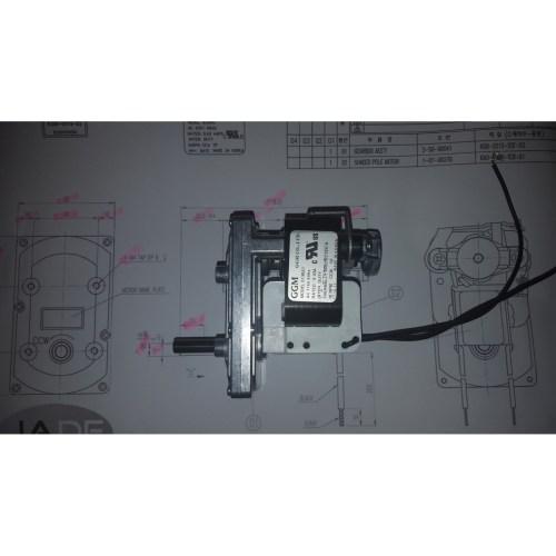 small resolution of moteur 0912 00001061 561 00 113 street basketball sonic