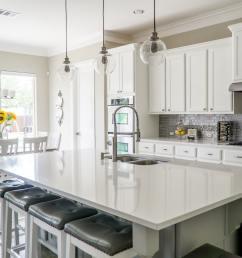 measuring kitchen counter top space behind ranges cook tops sinks figure 210 52 c 1  [ 6000 x 4000 Pixel ]