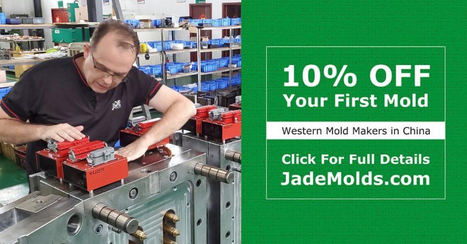 Jade Molds