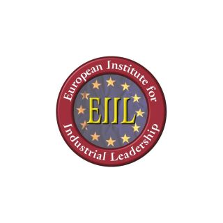 EIIL - Support the development of the Junior Enterprises Network