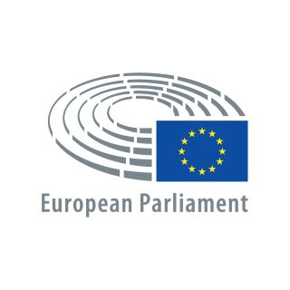 European Parliament Support the development of the Junior Enterprises Network