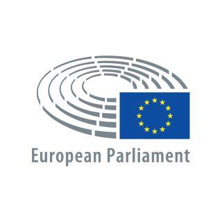 European Parliament Support the development of the Junior Enterprises Network