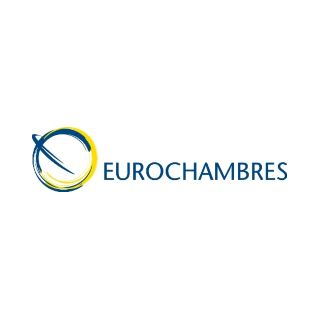 Eurochambres - Support the development of the Junior Enterprises Network