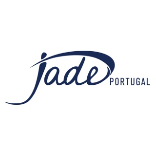 JADE members - JADE Portugal