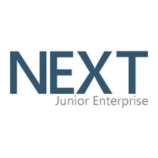 JADE members - NEXT Junior Entreprise