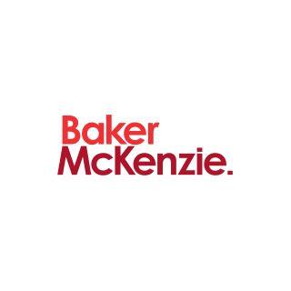 Baker McKenzie - JADE Legal Partner