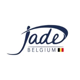 JADE members - JADE Belgium