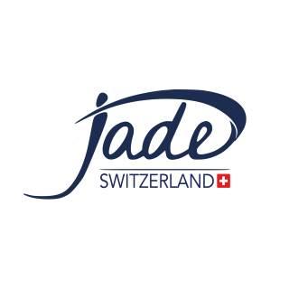 JADE members - JADE Switzerland