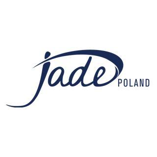 JADE members - JADE Austria