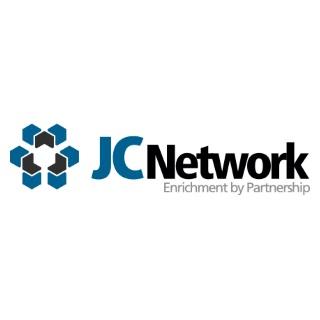 JADE members - JCNetwork