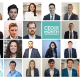 #MeetThePartners \ Meet the new CEOs – and win 2.000€