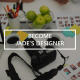Become part of JADE's Pool of Designers!