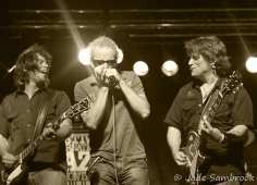 A photo from the jadesambrook.com Music photo album