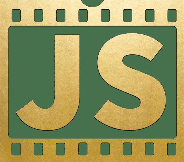 Official 2017 Jade Sambrook Media Logo
