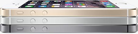 iphone5s-hero-bbh-201409