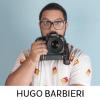 Hugo Barbieri