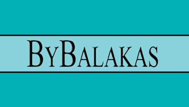 bybalakas-limone