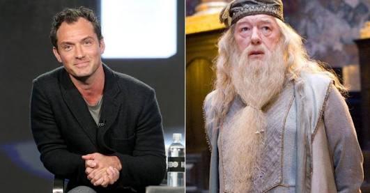 jude-law-dumbledore-animais-fantasticos-e-onde-habitam-2-jade-seba