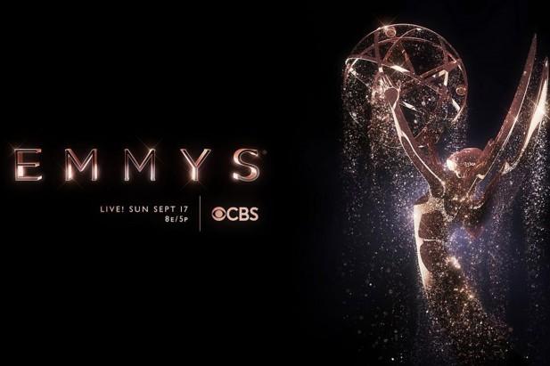 emmy awards jade seba 2017