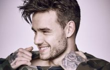 liam payne strip that down best song ever james corden one direction 1d