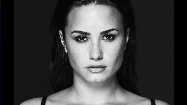 demi lovato tell me you love me sorry not sorry you dont do it for me anymore