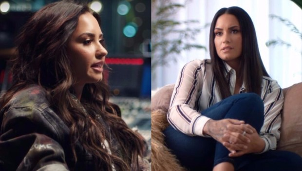 simply complicated demi lovato trailer