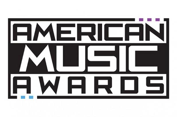 Bruno Mars lidera indicações ao American Music Awards 2017. Confira lista completa!