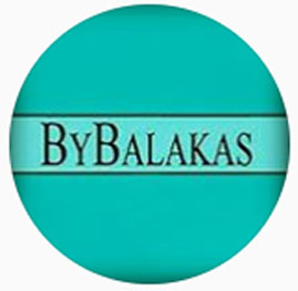 banner bybalakas
