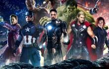 Confira o trailer de Vingadores: Guerra Infinita! Assista aqui