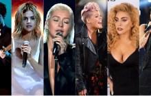 AMA 2017: Confira os ganhadores do American Music Awards 2017