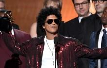 Grammy 2018: Confira a lista de vencedores e os melhores momentos da noite!