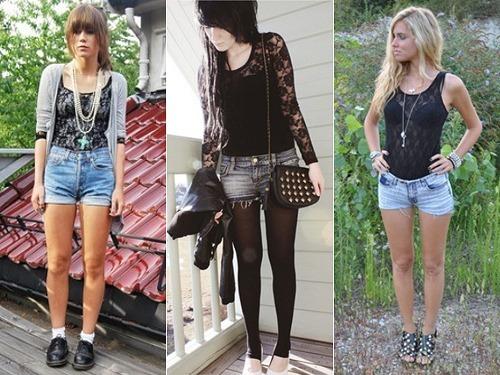 RENDA: Saiba Como usar o tecido em qualquer look - Jade Seba